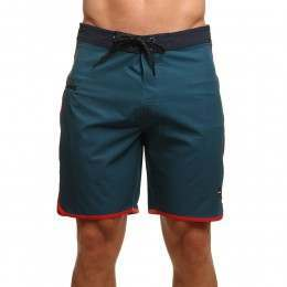 Ripcurl Mirage Downline Boardshorts Navy