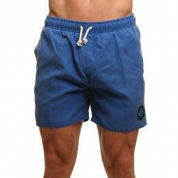 Ripcurl Bondi Boardshorts True Blue