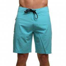 Ripcurl Mirage Core Boardshorts Light Blue
