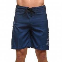 Ripcurl Undertow Boardshorts Navy