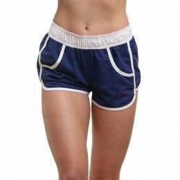 Animal Adelaide Dawn Boardshorts Sailor Blue