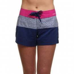 Animal Bay Reese Boardshorts Sailor Blue