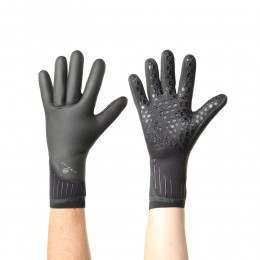 CSKINS HOT WIRED 3MM WETSUIT GLOVES