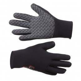 CSKINS YOUTH LEGEND 3MM WETSUIT GLOVES
