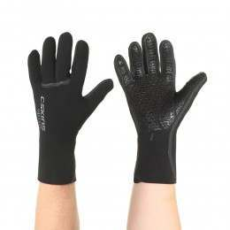 CSkins Wired 3MM Neoprene Wetsuit Gloves