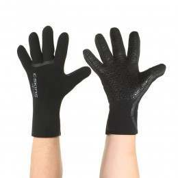 CSkins Wired 5MM Neoprene Wetsuit Gloves