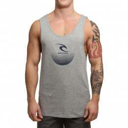 Ripcurl The Corporate Tank Cement Marle
