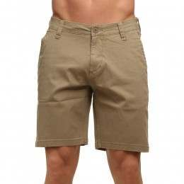 Ripcurl All Day Shorts Lead Grey