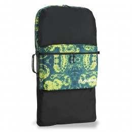 Dakine Deluxe Bodyboard Backpack Floyd