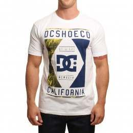 DC Wanderer Tee Snow White