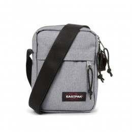 Eastpak The One Shoulder Bag Sunday Grey