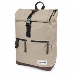 Eastpak Macnee Backpack Into Sand