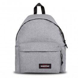 Eastpak Padded Pak'r Backpack Sunday Grey