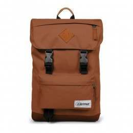 Eastpak Rowlo Backpack Into Sambal