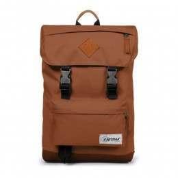 Eastpak Rowlo Backpack Into Sambal