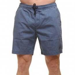 Quiksilver Tioga Shorts Vintage Indigo
