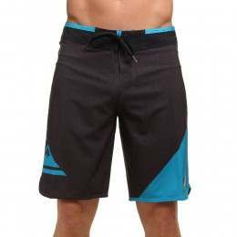 Quiksilver New Wave Everyday Boardshorts Tarmac