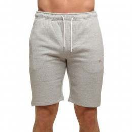 Quiksilver Everyday Track Shorts Light Grey