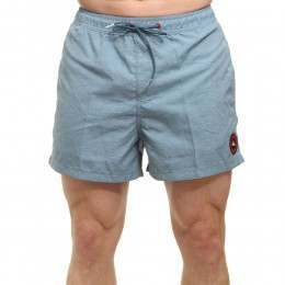 Quiksilver Everyday Volley Shorts Real Teal