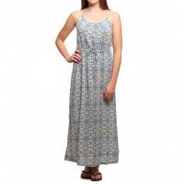 Roxy Beauty Roxy Maxi Dress Marshmallow
