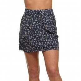 Roxy Little Inagua Skirt Dress Blues