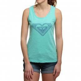 Roxy Touch Of Mex Tank Pool Blue