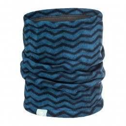 Roxy Cascade Collar Ensign Blue