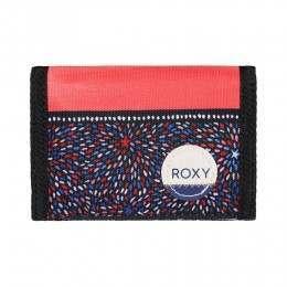 Roxy Small Beach Wallet Granatia