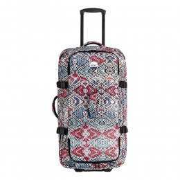Roxy Long Haul Luggage Regata Soaring Eyes