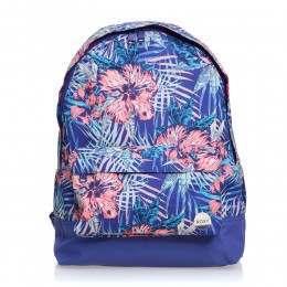 Roxy Sugar Baby Backpack Royal Blue