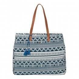 Roxy Single Water Bag Blue Depths