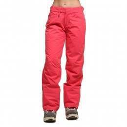 Roxy Backyard Snow Pants Paradise Pink