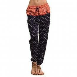 Roxy Sunday Noon Pants Eclipse