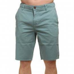 Quiksilver Everyday Chino Light Shorts Trellis