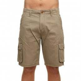 Quiksilver Everyday Deluxe Cargo Shorts Elmwood