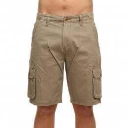 Quiksilver Everyday Deluxe Cargo Shorts Elmwood