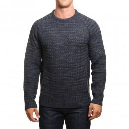 Billabong Allen Jumper Navy