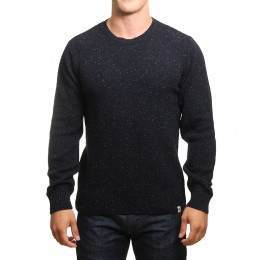 Element Theron Jumper Eclipse Navy