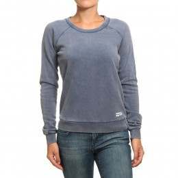 Billabong Essential Crew Deep Indigo
