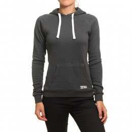 Billabong Essential Hoody Off Black