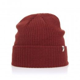 Billabong Arcade Beanie Fig