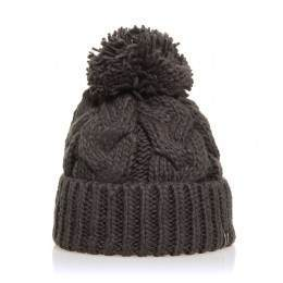 Billabong Styx Beanie Off Black