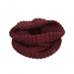 Element Mella Tube Scarf Napa Red