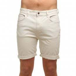 Globe Goodstock Denim Shorts Sand