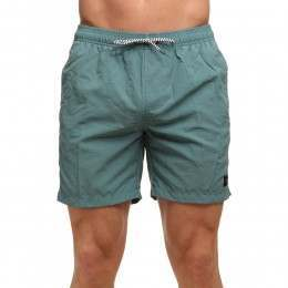 Globe Dana V Boardshorts Dusty Emerald