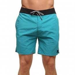Globe Dana Boardshorts Aquamarine