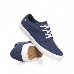 Globe Mahalo Shoes Moonlight Blue