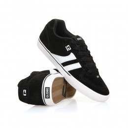 Globe Encore 2 Shoes Black/White