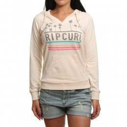 Ripcurl Sun And Surf Hoody Shell