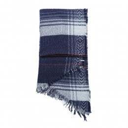 Ripcurl London Scarf Navy